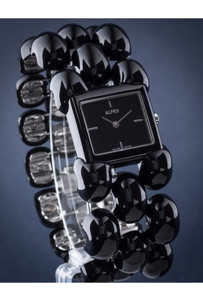 Alfex 5681/769 Kadın Kol Saati