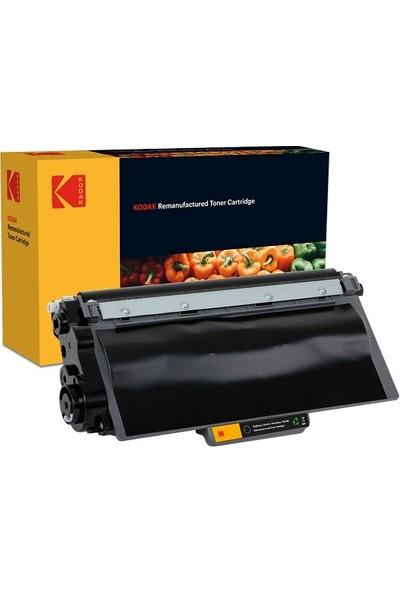 Kodak B3380 Brother TN3380 / TN3370 / TN780 / TN3350 / TN750 / TN3320 / TN730 Yenileme Siyah Toner 8k