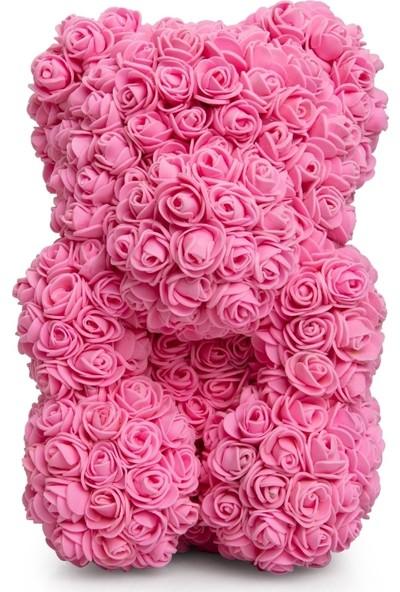 Teddy Rose Pink
