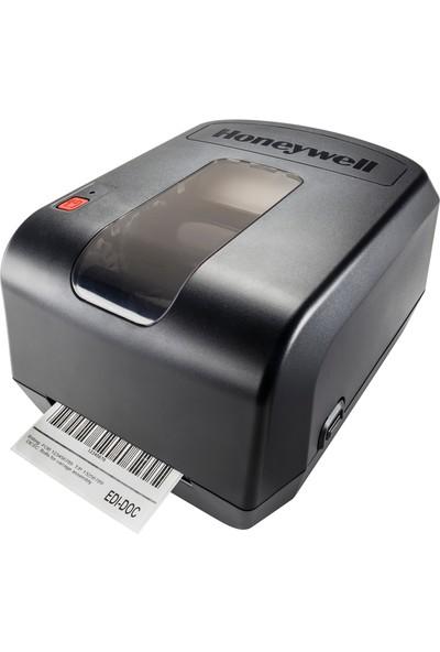 Honeywell PC42T Masaüstü Barkod / Etiket Yazıcı