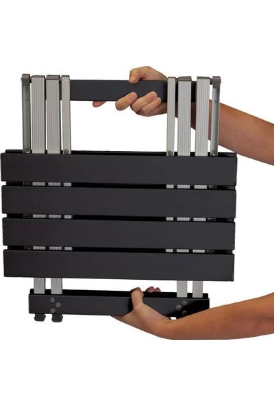 Gci Compact Katlanır Kamp Masası 25™