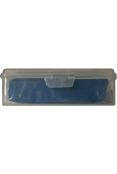 Oneday Nano Kil Hamuru Clay Bar 38070 Araç Yüzey Temizleme 180 gr - Kutulu