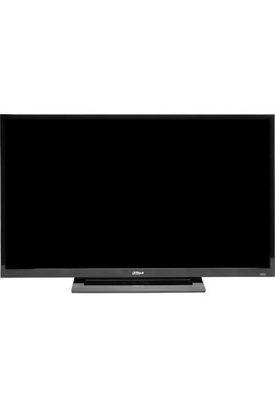 "Dahua DHL32-F600 31.5"" 60Hz 5ms (2xHDMI+Display) Full HD LED Monitör"