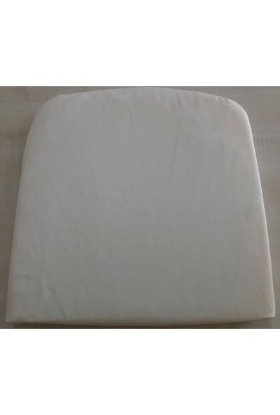 Adoze Sandalye Minderi 50X50 cm