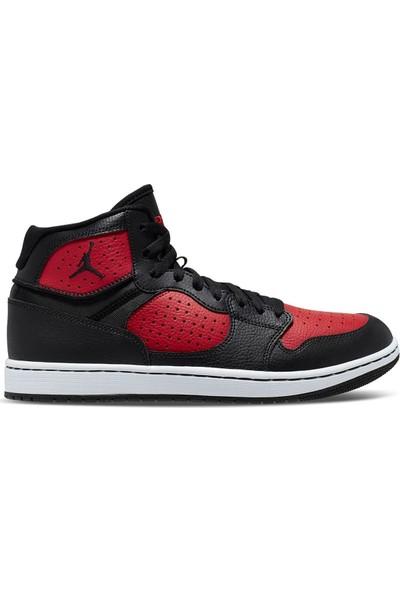 Nike Jordan Access Erkek Basketbol Ayakabısı AR3762-006