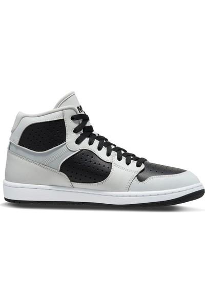 Nike Jordan Access Erkek Basketbol Ayakabısı AR3762-010