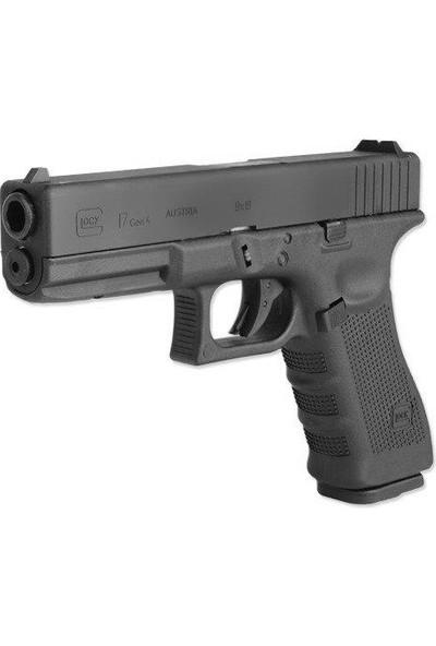 Glock 17 Gen4 6mm Blowback
