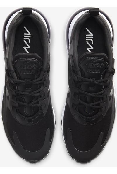 Nike CJ0619-002 W Air Max 270 React Kadın Günlük Spor Ayakkabı