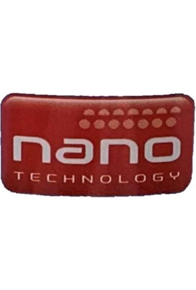 Arexons Nano Su ve Leke Geçirmezlik Spreyi ( 300 ml )