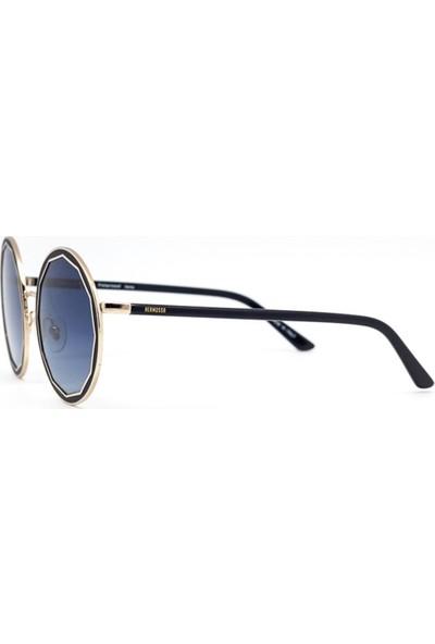 Hermossa 11361 Kadın Güneş Gözlüğü