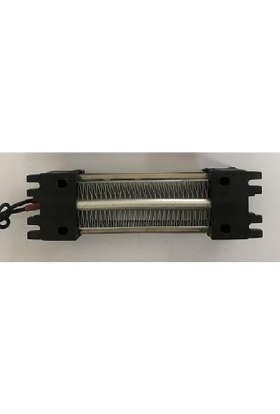 Efe Kuluçka Makineleri Ptc Isıtıcı 200 Watt