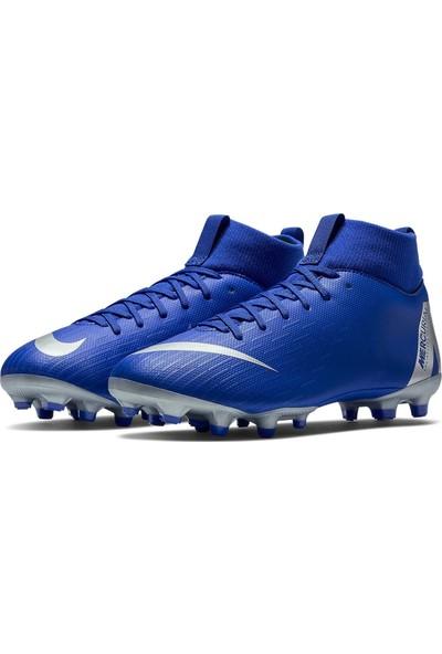 Nike Jr Superfly 6 Academy Gs Fg/mg Ah 7337-400