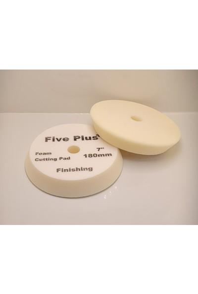 Five Plus Beyaz Cila Süngeri 180 mm Five Plus