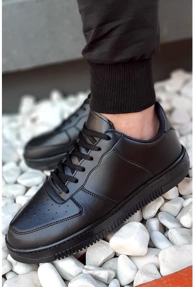 ModaFrato AIR-101 Erkek Spor Ayakkabı Sneakers