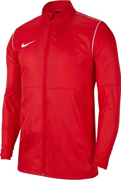 Nike Park Çocuk Yağmurluk BV6904-657