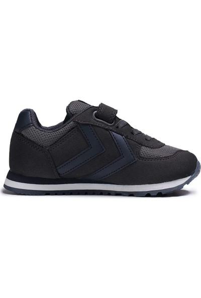 Hummel Eightyone Jr Sneaker Çocuk Spor Ayakkabı 207133-1966