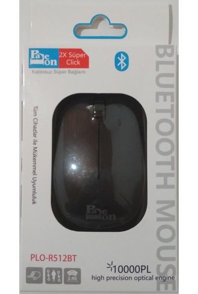 Paleon 2.4ghz Kablosuz Mouse