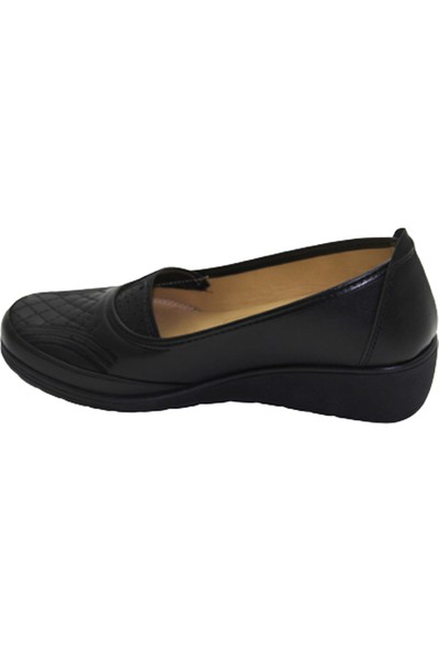 Kadın Casual Ayakkabı