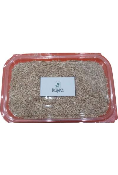 Vivid Mısır Granülü Kafes Altlığı 1 kg