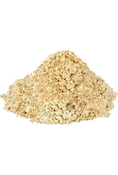 Berrdoğal Mahlep 50 gr