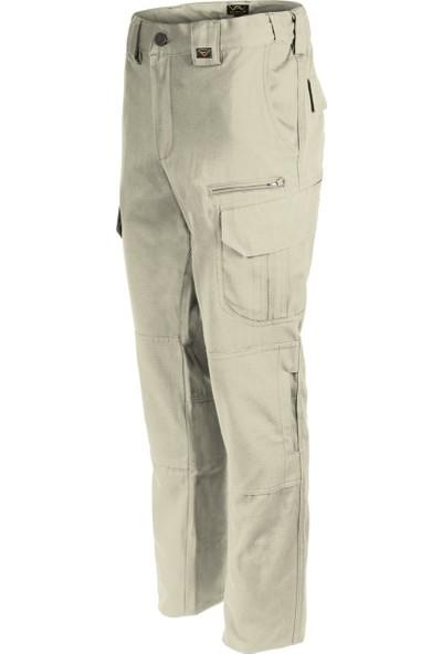 VAV Wear Taktical Pantolon Özel Rahat Kumaş, Çok Cepli, Özel Tasarım Tactec-13