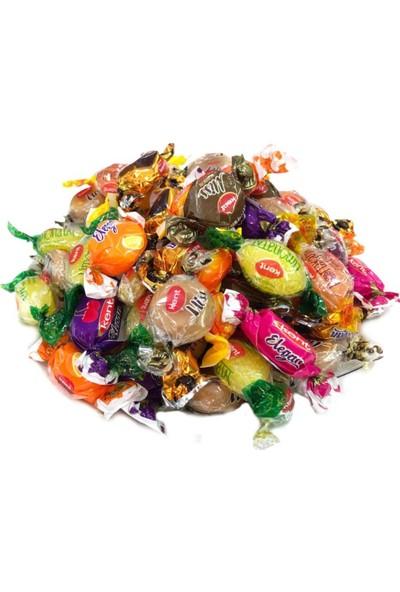 Kent Karışık Bayram Şekeri 500 gr