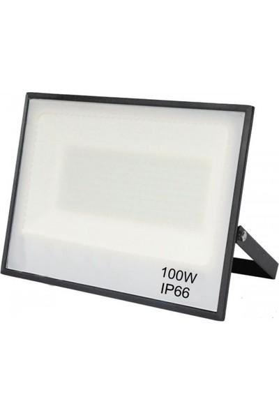 Artı LED 100W LED Projektör