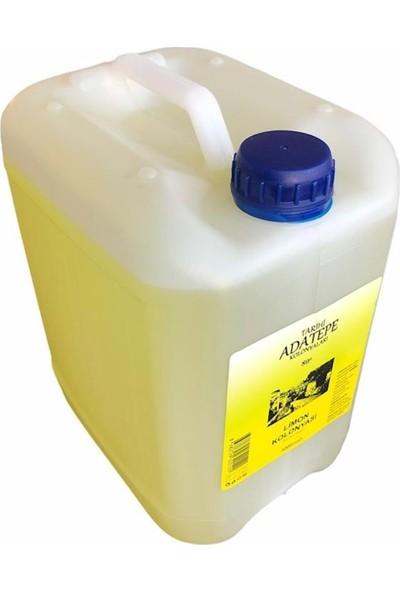 Adatepe Limon Kolonyası 5 lt