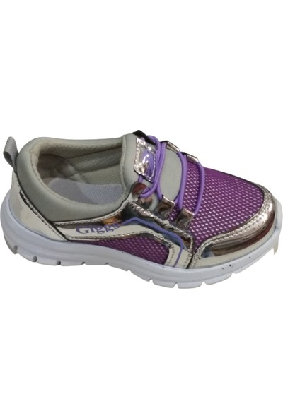 Giggs Çocuk Spor Ayakkabısı Giggs