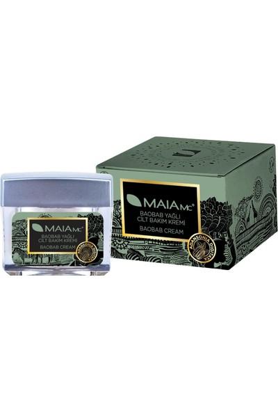 Maia Baobab Krem 50 ml
