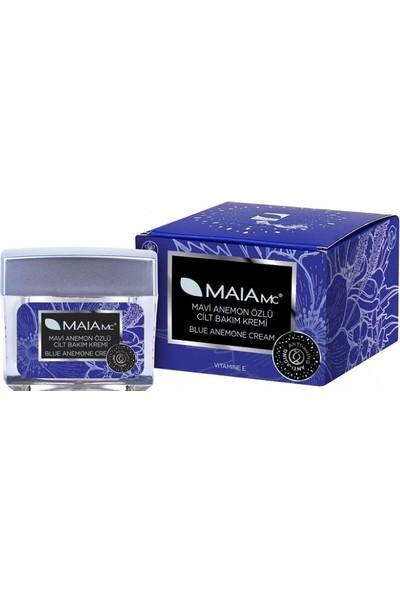 Maia Mavi Anemon Kremi 50 ml