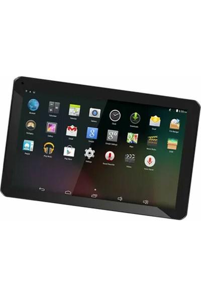 """Denver TAQ-90083 16GB 9"""" Tablet"""