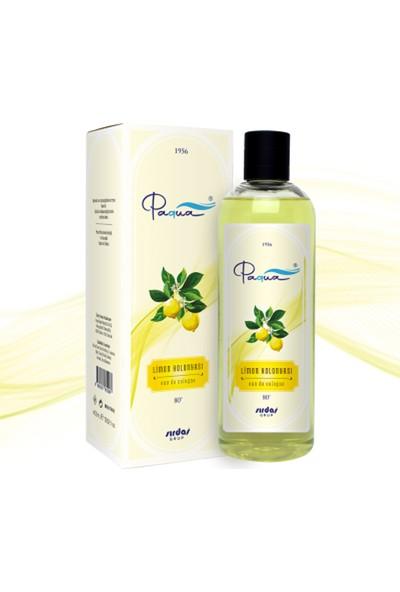 Paqua Limon Kolonyası