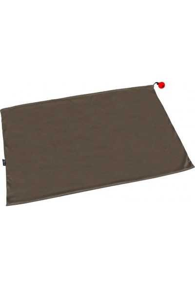 Prologic New Green Carp Sack Size L (100X70CM)
