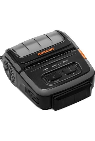 Bixolon SPP-R310 Mobil Barkod Yazıcı