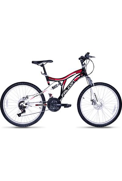 Falcon Camino 24 Jant Disk Fren Bisiklet
