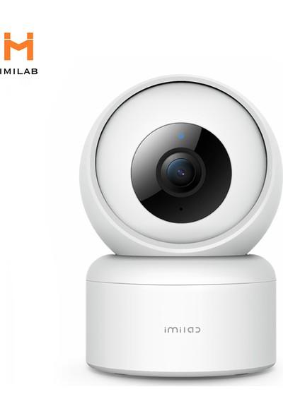 Imilab C20 Ev Güvenlik Kamerası 1080P (Yurt Dışından)