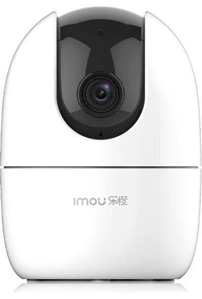 Xiaomi Youpin Imou Akıllı Kamera Mi-Tp2 Gözetleme Kamerası (Yurt Dışından)