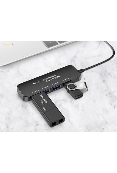 Esf USB Çoğaltıcı USB 3.0 Hub