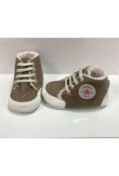 Love Ilk Adım Ayakkabı Patik