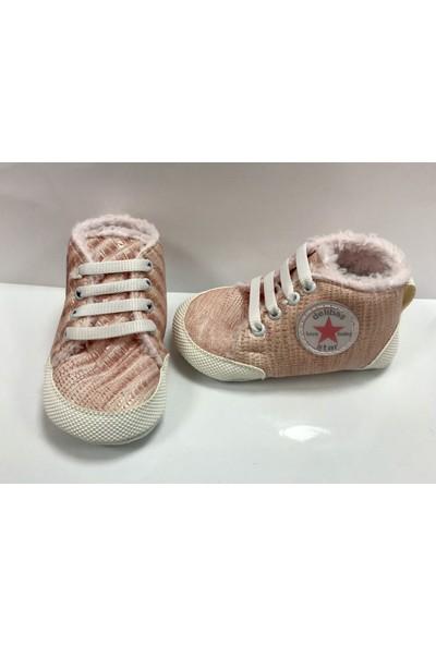 Love Welsoft Bebek Ayakkabısı