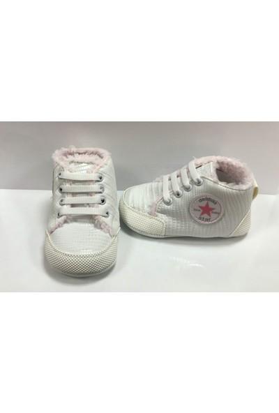 Love Bebek Ayakkabı Patik