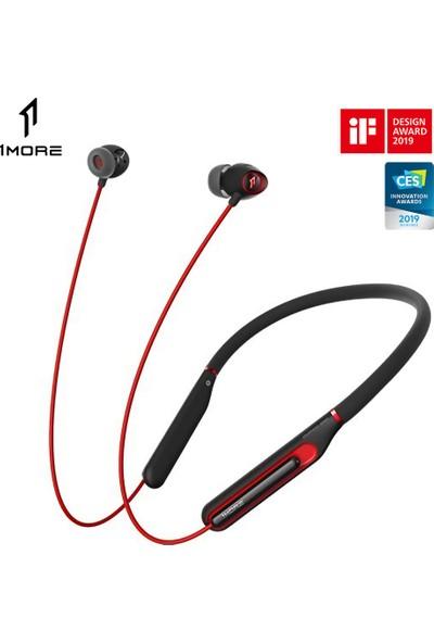 1More Mızrak Vr Bluetooth Kulakiçi Kulaklık (Yurt Dışından)