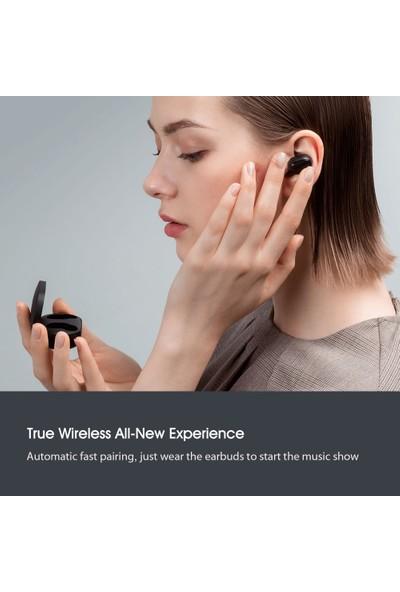 Xiaomi Redmi Airdots S Tws Kablosuz Bt Kulaklık Stereo (Yurt Dışından)