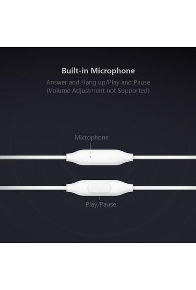 Xiaomi Kulak Içi Kulaklık 3.5 mm (Yurt Dışından)