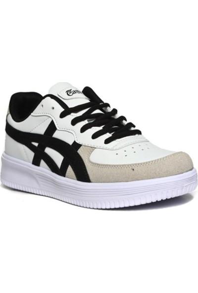 Ada Trend Beyaz Erkek Sneakers