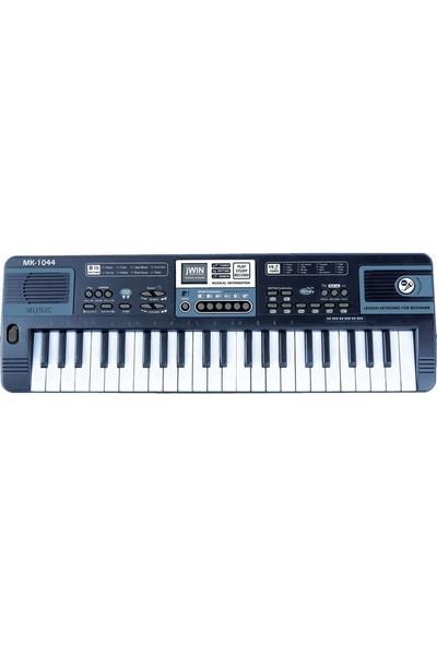 Jwın MK-1044 Elektronik Org