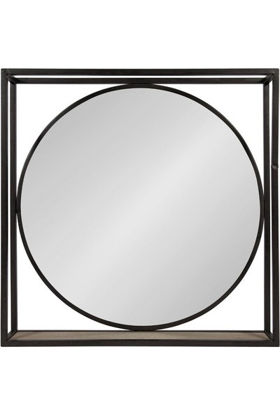 Evka Erinom Tasarım Ayna