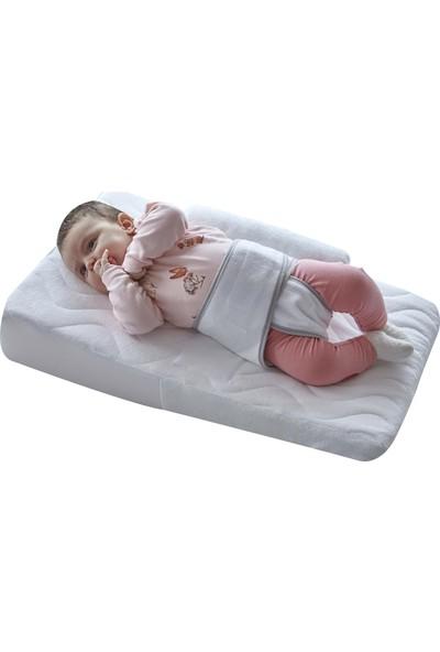 Babyjem Bebek Reflu Yastığı
