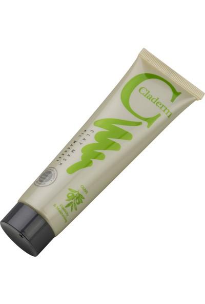 Claderm 50 ml Olive Kil Maskesi